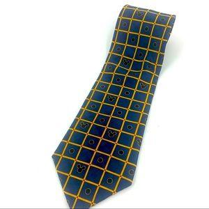 Walt Disney Tie